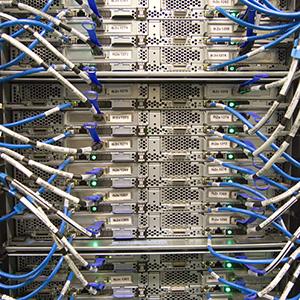 interconnexion_isere_fibre_optique