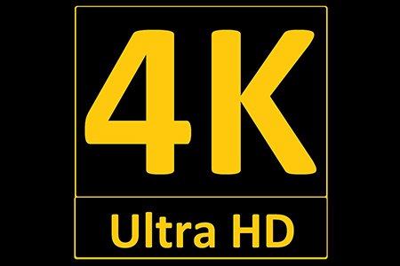 ultra-hd-fibre_optique