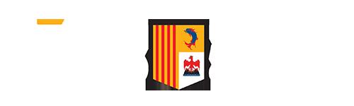 Logo-Region-Sud-Horizontal