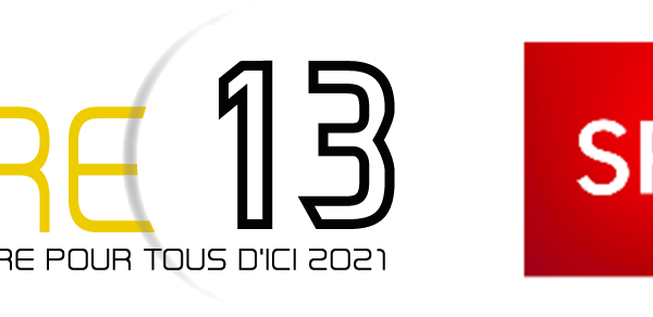 logo_lafibre13