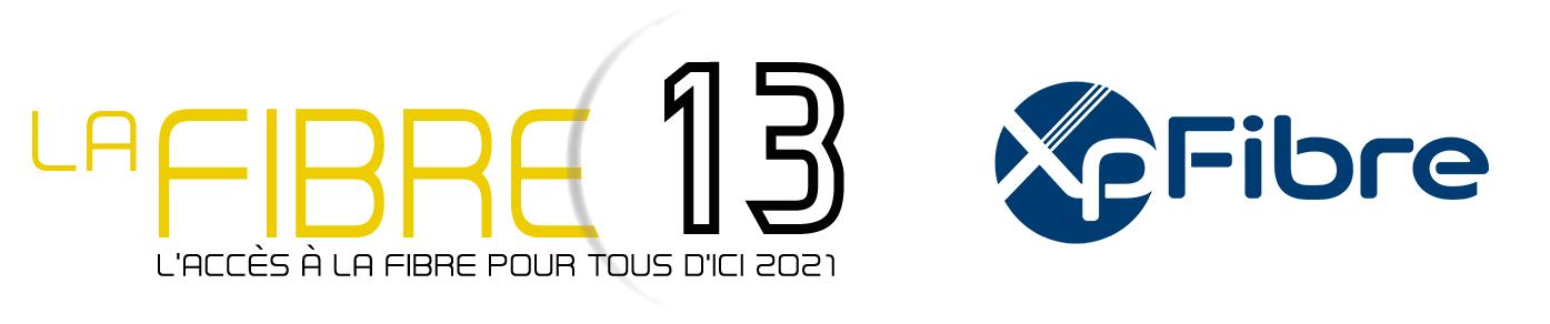 La Fibre 13
