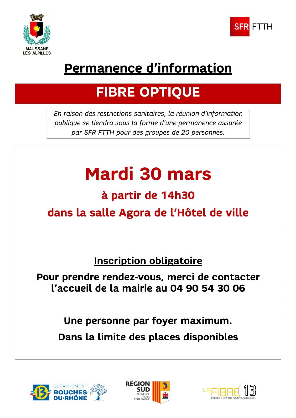 Invitation maussane_page-0001